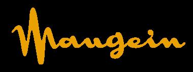 Maugein-logo